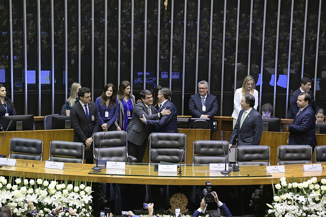 Plenário do Congresso (32685917048).jpg