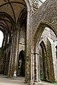 Plougouvelin - Abbaye Saint-Mathieu de Fine-Terre - PA29000050 - 038.jpg