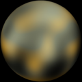 Pluto2003.png