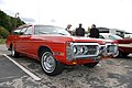 Plymouth Fury (3893687964).jpg