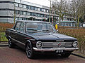 Plymouth Valiant 200 (16824006262).jpg