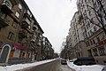 Podil, Kiev, Ukraine, 04070 - panoramio (137).jpg