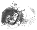 Podróże Gulliwera tom I page0224.png