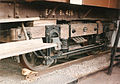 Podvozek SKABO 1889.jpg