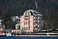 Poertschach Annastrasse 43 Hotel Astoria 04012015 572.jpg