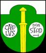 Poeschendorf-Wappen.png