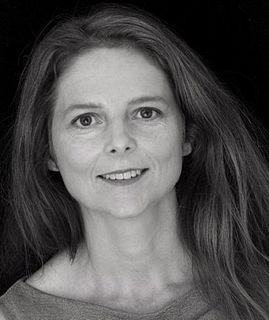 Elizabeth Willis American poet