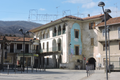 Pogno piazza Alpini d'Italia.png