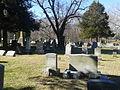 Pohick Church cemetery.jpg