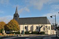 Poilly-lez-Gien église Saint-Pierre 2.jpg