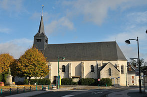 Poilly-lez-Gien église Saint-Pierre 2.jpg