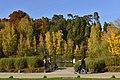 Point panoramique de l'étang aux milles couleurs (22097287474).jpg