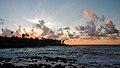 Poipu Coast, Koloa (503223) (17190937522).jpg