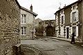 Poitiers - Rue Barbatte - 20140228 (1).jpg