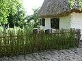 Poland. Sierpc. Open air museum, (Skansen) 070.jpg