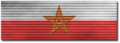 Poland Ribbon Shadowed 1st Class.png