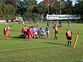 Poland vs French Army 2006 rugby (2).jpg