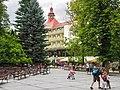 Polanica, Park Zdrojowy - 002.jpg