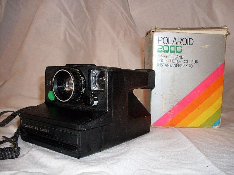 file polaroid landcamera 2000 01 jpg wikimedia commons. Black Bedroom Furniture Sets. Home Design Ideas