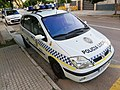 Police Local Palma (4).jpg