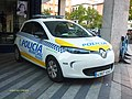 Policia(4987-KHG) - Flickr - antoniovera1.jpg