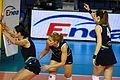 Polish Volleyball Cup Piła 2013 (8554665615).jpg