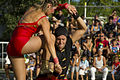 Polo Circo en Verano en la Ciudad (6762337185).jpg