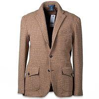 Polo Ralph Lauren - Sport Coat.jpg