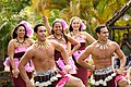 Polynesian Cultural Center - Canoe Pageant (8328364423).jpg