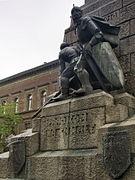 Pomnik grunwaldzki-Krakow 04.jpg