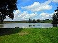 Pond - Flickr - Stiller Beobachter (2).jpg