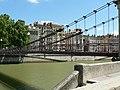 Pont-S07-Plle-St-Vincent-08.JPG