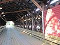 Pont Decelles (Brigham) - septembre 2012 02.JPG