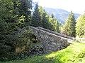 Pont Les Clefs 3.jpg