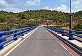 Pont a Algar de Palància, Camp de Morvedre.JPG
