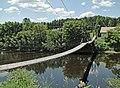 Pont de broche, Saint-Alexis-des-Monts 02.jpg