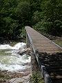 Pont sobre la Riera de Beget (maig 2011) - panoramio.jpg