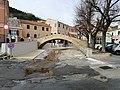 Ponte Vecchio - Noli.jpg