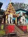 Popa Taung Kalat (10808972123).jpg