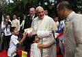 Pope Francis Malacanang 19.jpg
