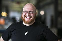 Mikhail Popov, Data Scientist