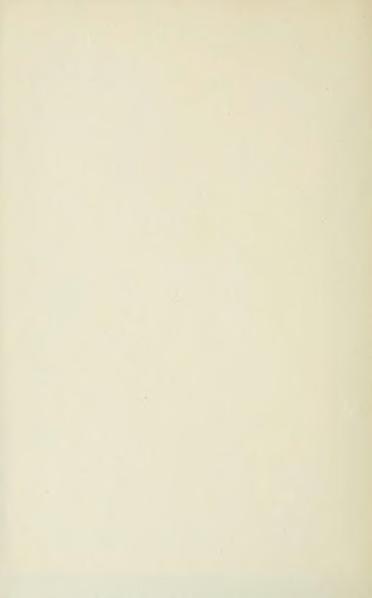 File:Popular Science Monthly Volume 71.djvu