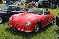 Porsche 356 - Flickr - dave 7.jpg