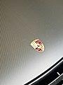 Porsche GT3 RS 5 (5893891088).jpg