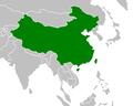 Portál Čína.png