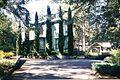 Port-Manning House - Salem Oregon.jpg