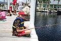 Port Fishing Day 1 (9) (27189381684).jpg