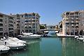Port Fréjus.jpg