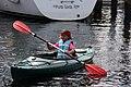 Port Kayaking Day 1 (7) (27189011184).jpg
