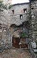 Porta Ferraia.jpg